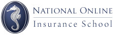 National Online Insurance School