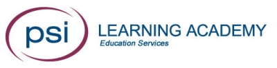 PSI Learning Academy