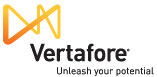 Vertafore