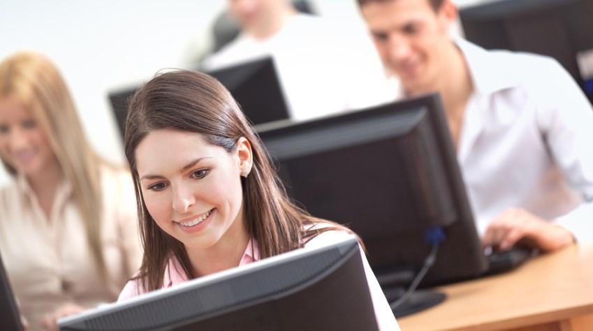 Insurance-Exam-Tips